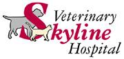 Skyline Veterinary